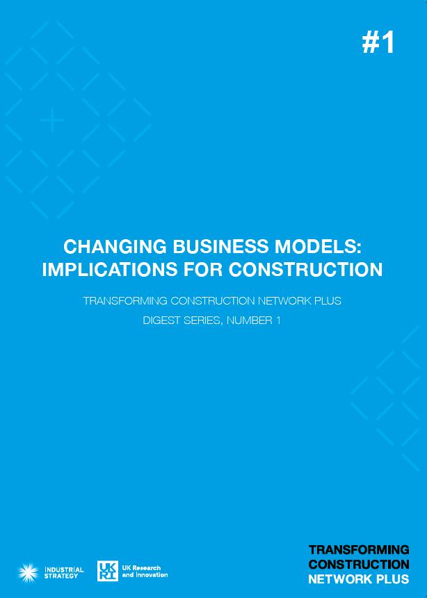 Digest-1-transforming-construction-network-plus