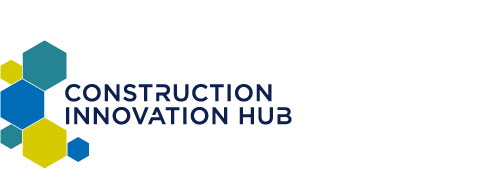 Construction-Innovation-Hub