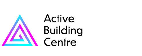Active-Building-Centre