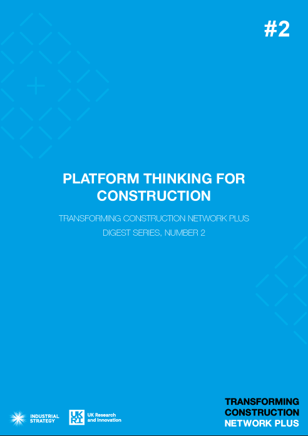 digest-2-transforming-construction-network-plus