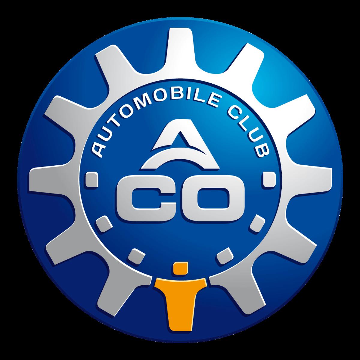 24h du Mans : l'Automobile Club de l'Ouest (ACO) prépare son avenir 655557d3-59b6-4572-bfa9-3380e2a1b3db