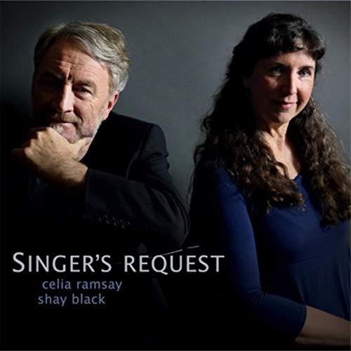 Singer's Request