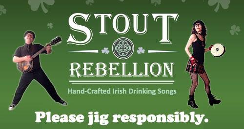 Stout Rebellion