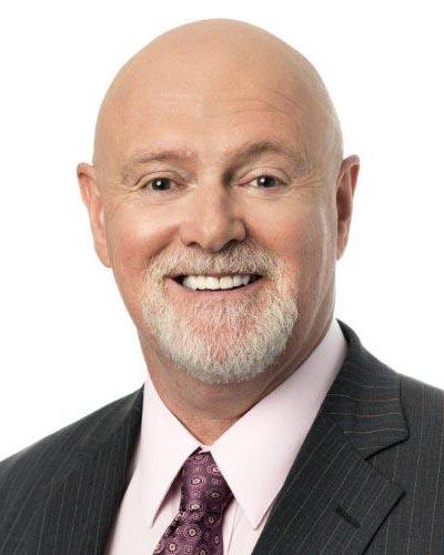 Eamon O'Kelly