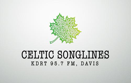 Celtic Songlines Davis