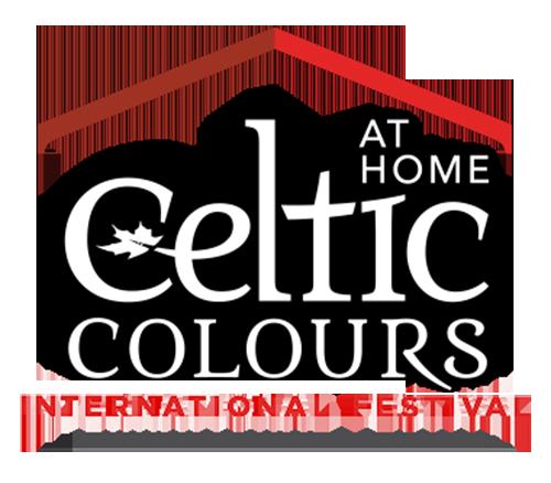 Celtic Colours 2021