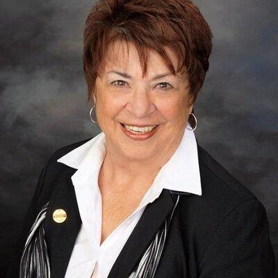 Charlotte Naugle, DTM, Program Quality Director, District 100