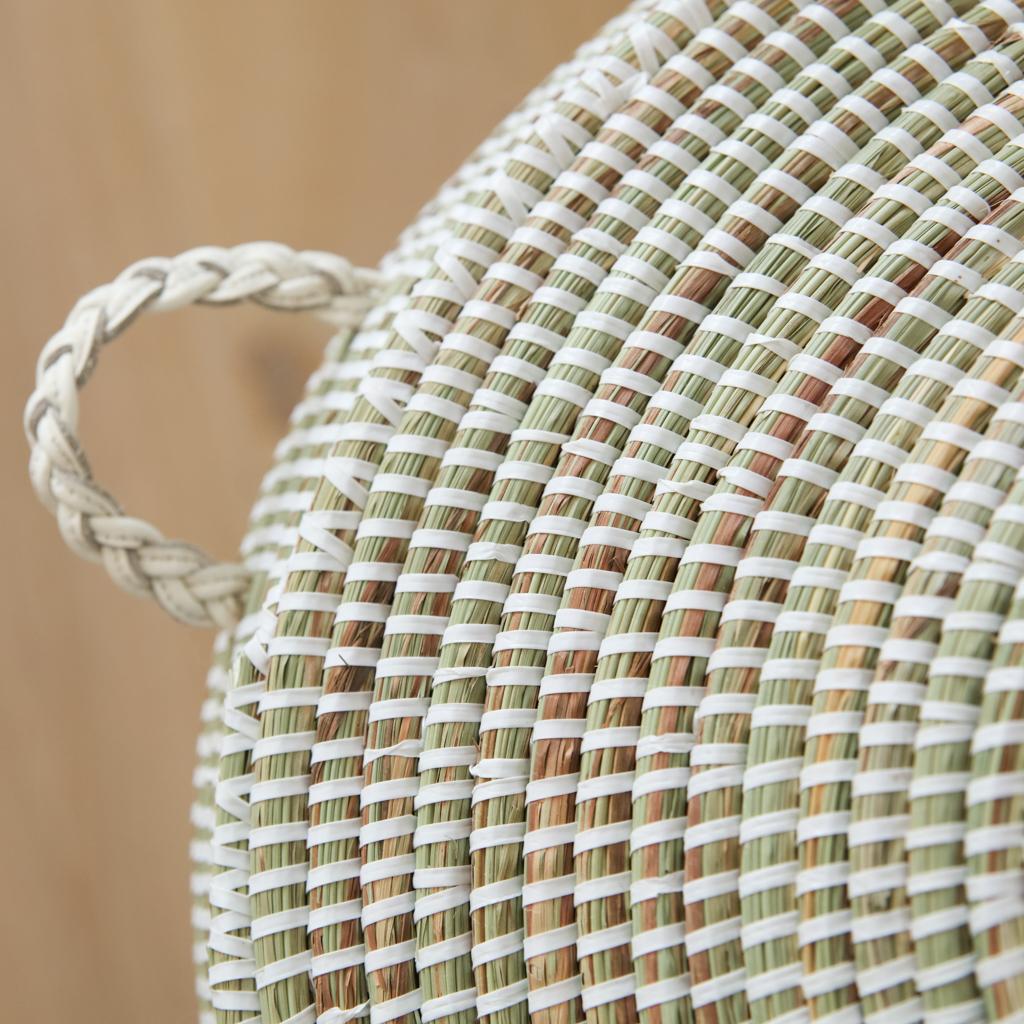woven-basket-image