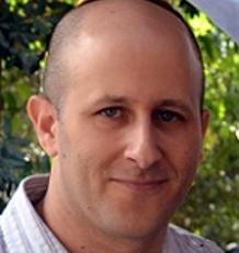 נדב ברמן שיפמן
