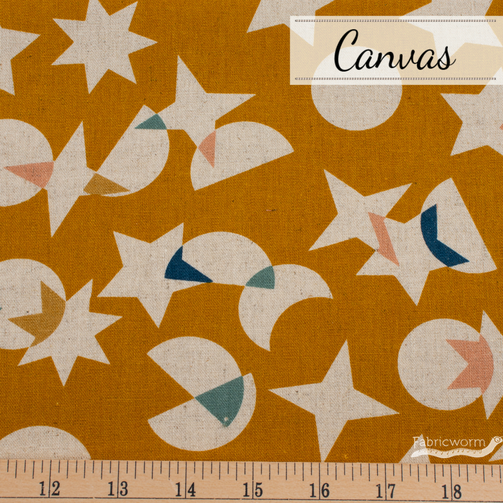 rashida-colman-hale-stellar-canvas-space-junk-cactus-fabricworm
