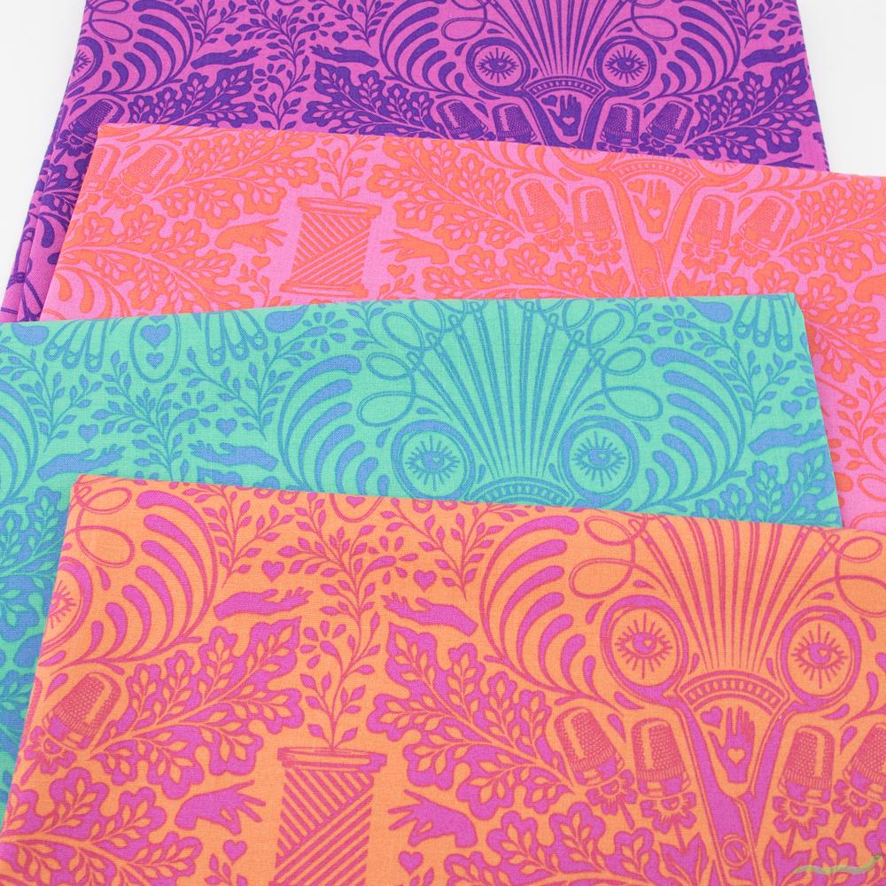 tula-pink-fabric