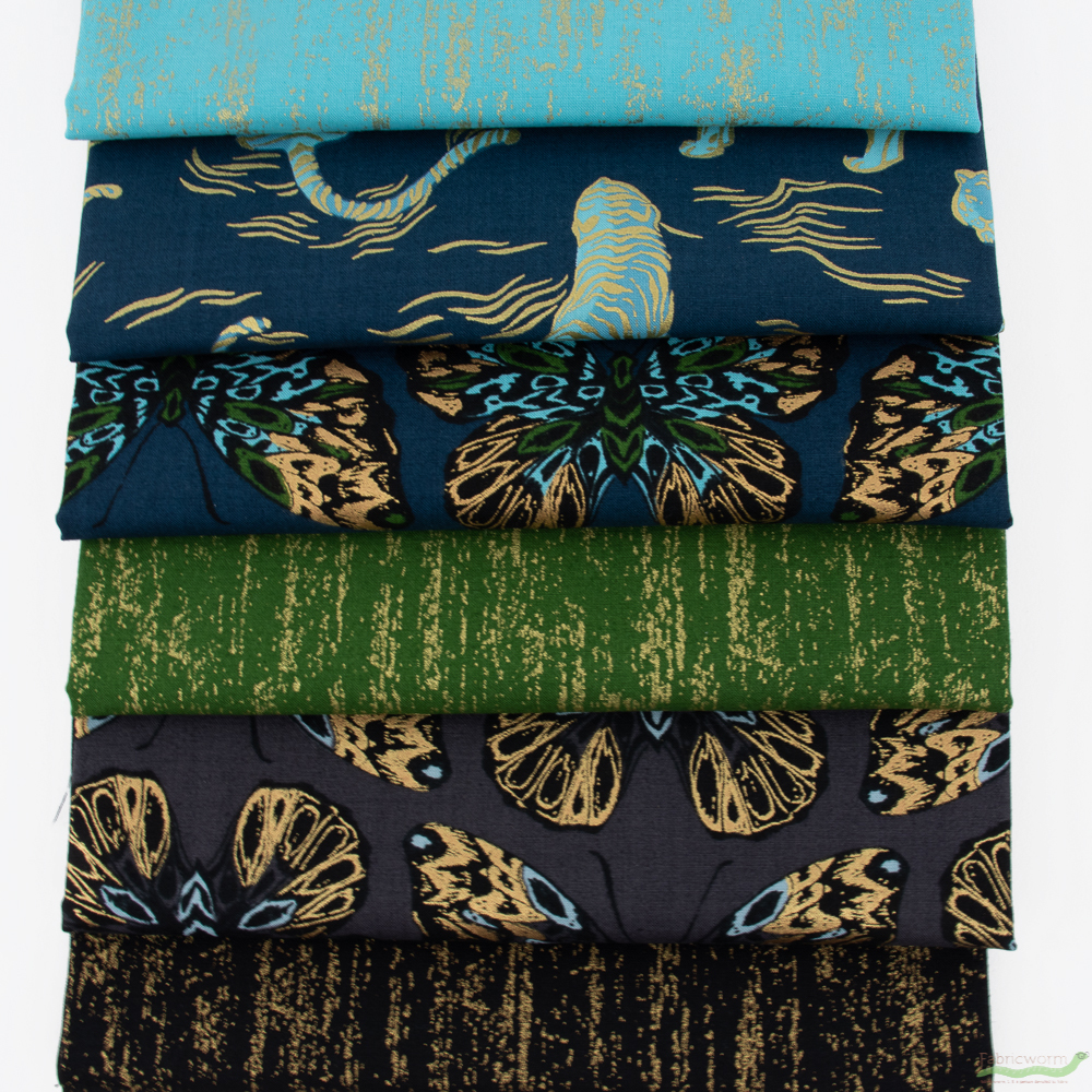 tiger-fly-sarah-watts-dark-teal-bundle