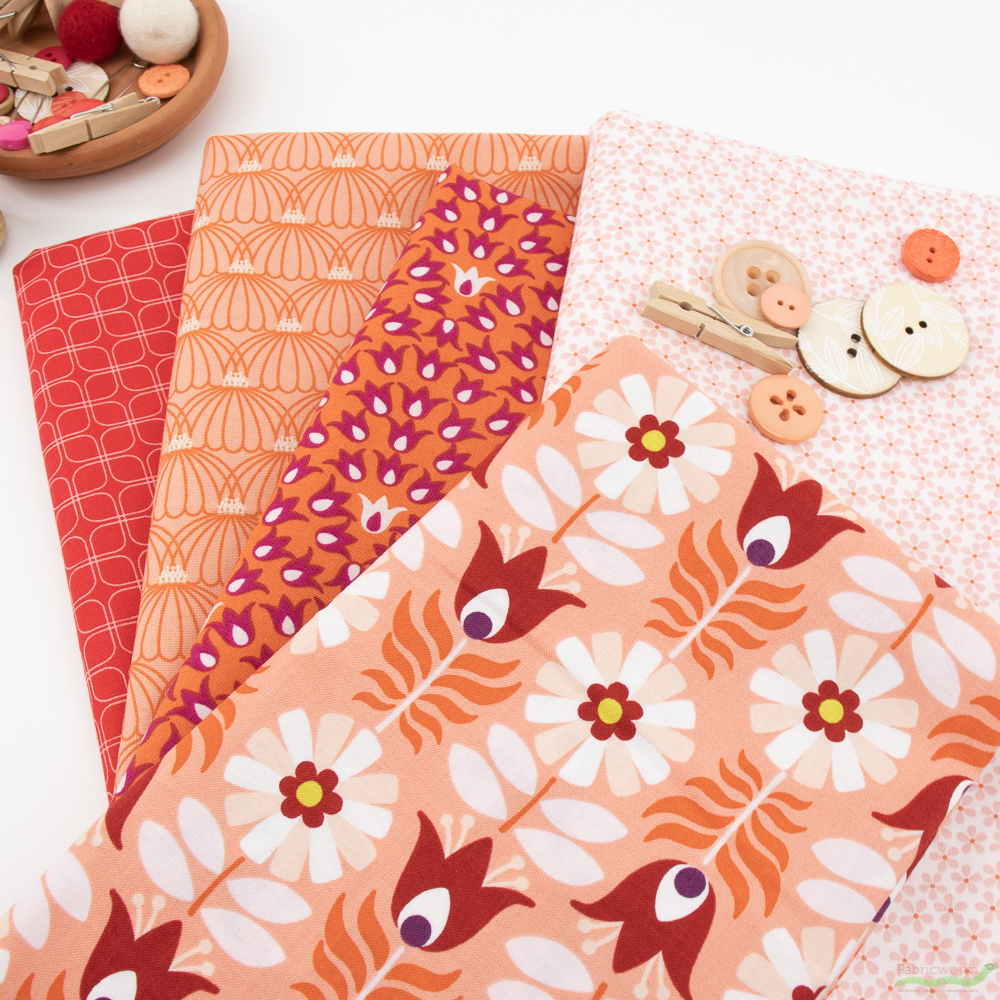 figo-fabrics-pippa-shaw-fabric-fabricworm