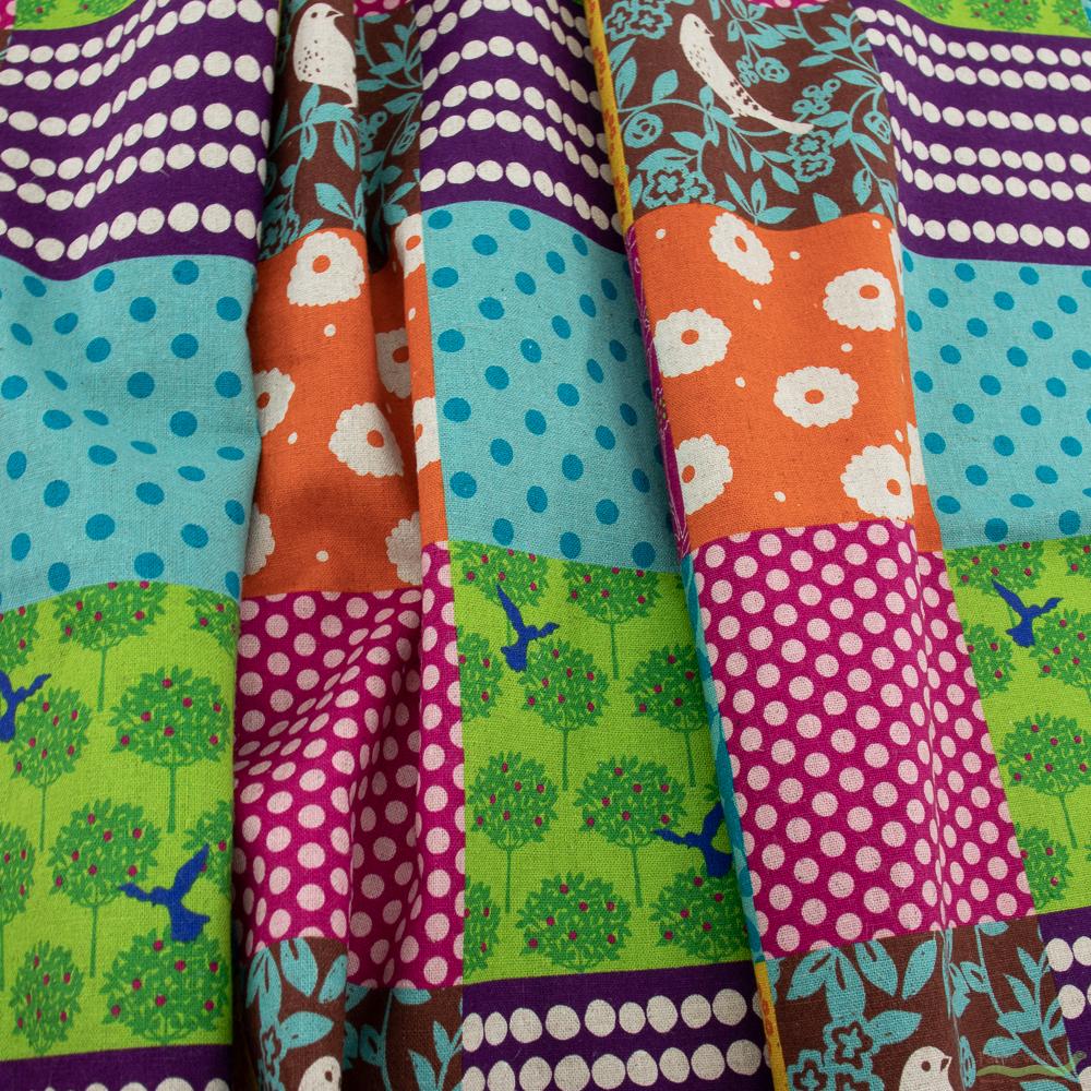 story-spring-echino-fabric-fabricworm