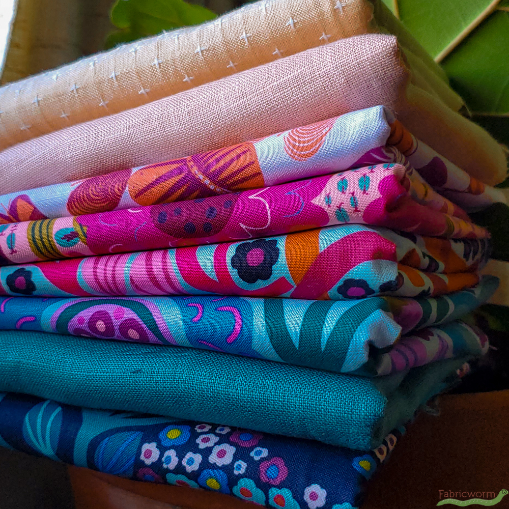 teal-me-about-it-fabric-bundle-fabricworm