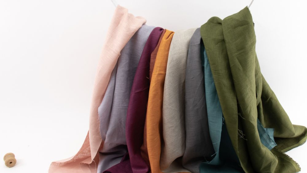 fabricworm-birch-organic-fabrics-solid-linen-fabric-collection