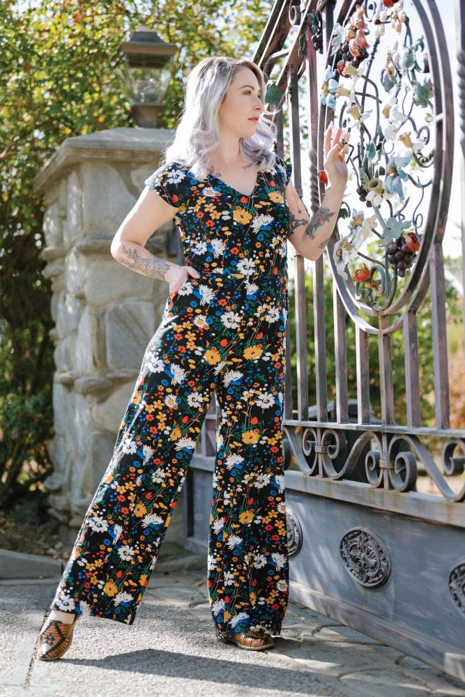 jenny-ronen-flora-knit-fabric-fabricworm-sallie-jumpsuit