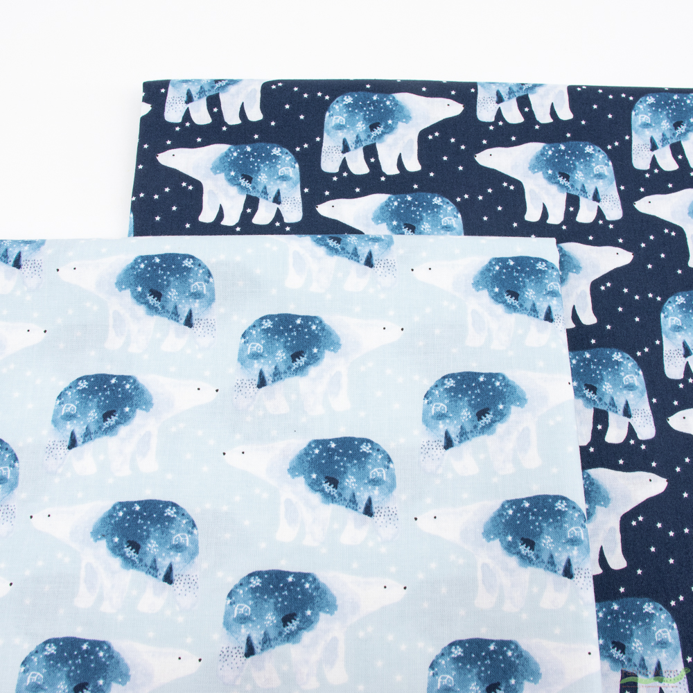 brave-enough-to-dream-fabric-fabricworm