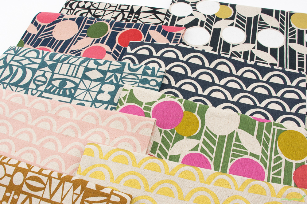 ellen-baker-linen-canvas-cotton-fat-quarter-fabric