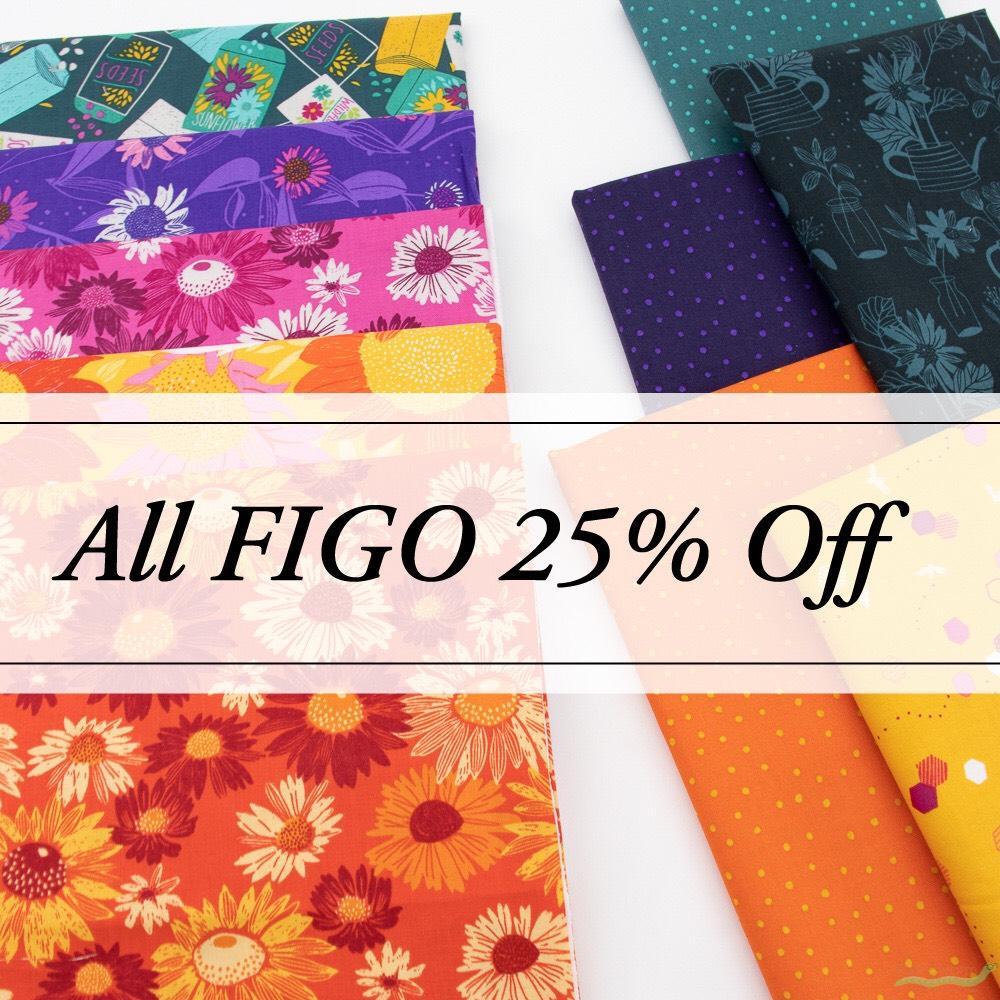 figo-fabric-sale-fabric-fabricworm