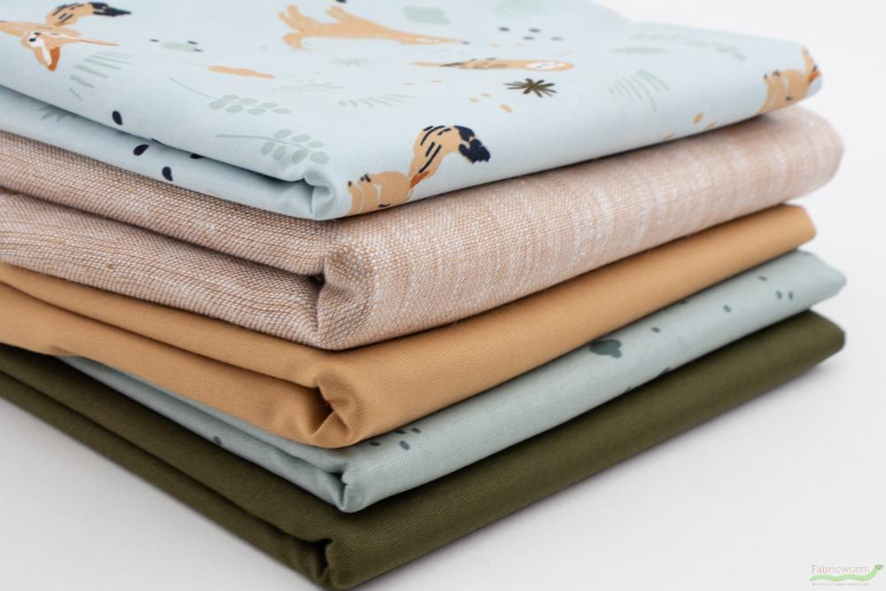 dreamer-jenny-ronen-fabric-collection=dreamscape-fabricworm