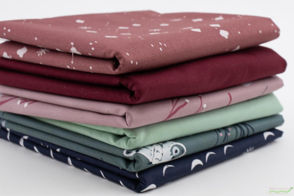 dreamer-jenny-ronen-fabric-collection-nightfall-fabricworm
