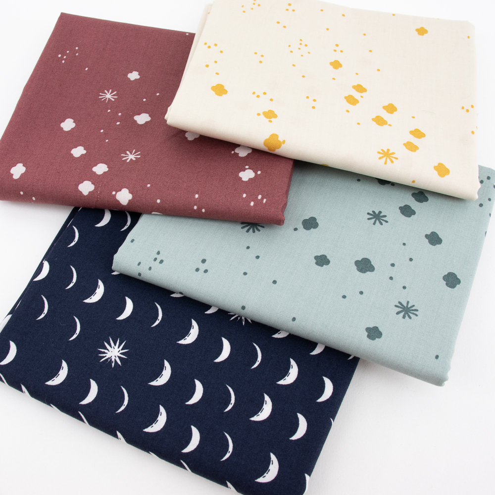 dreamer-jenny-ronen-fabric-collection-star-moon-fabricworm