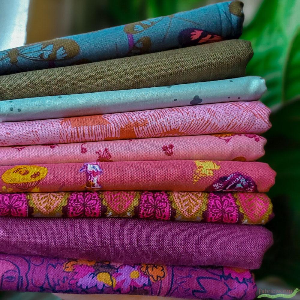 plum-wishes-fabric-bundle-fabricworm