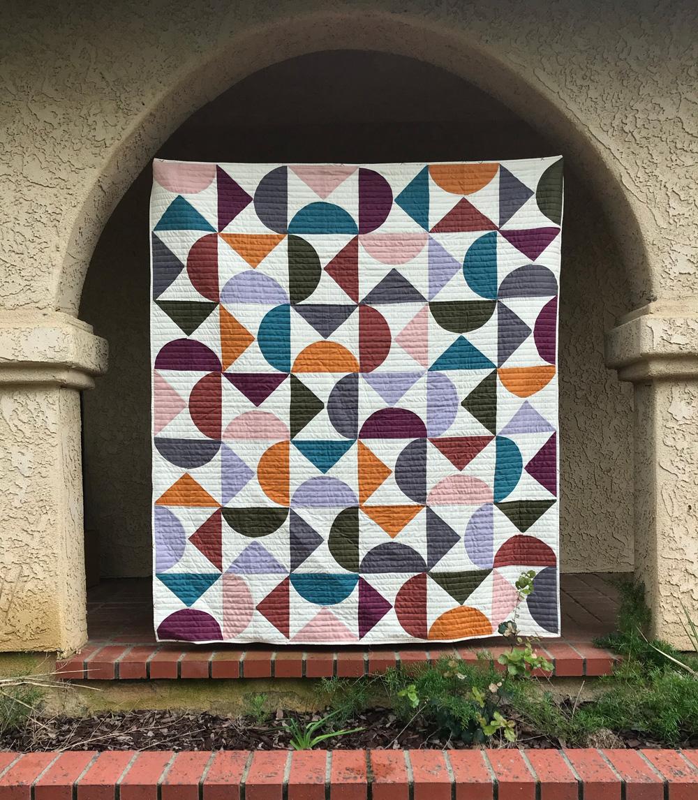 fabricworm-birch-organic-fabrics-solid-linen-fabric-pivot-quilt