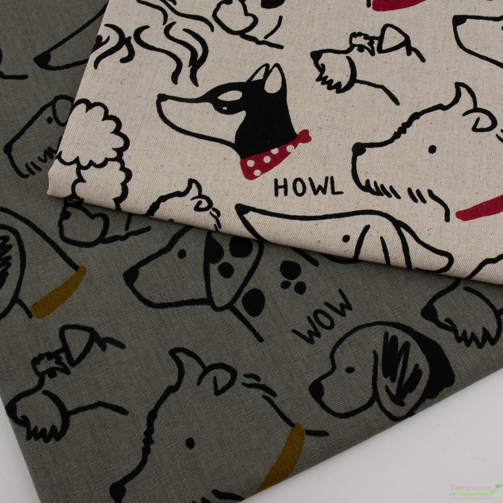 dog-park-fabric
