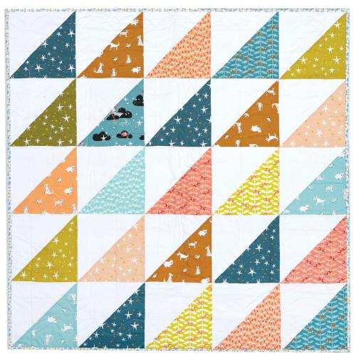 weekend_quilt_pattern_fee_tutorial_village_bound_fabricworm