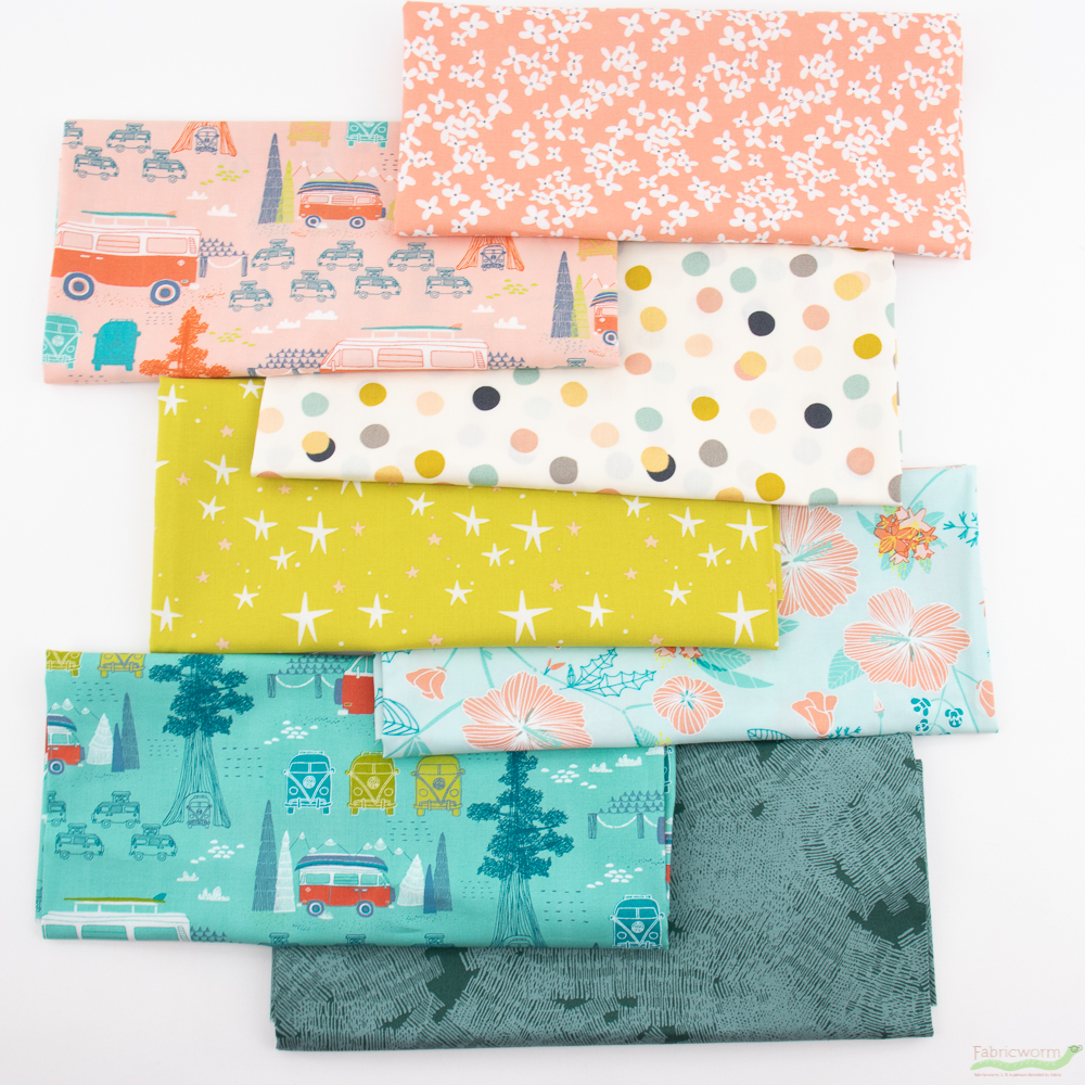 pacific-road-trip-fabricworm-fabric-bundle