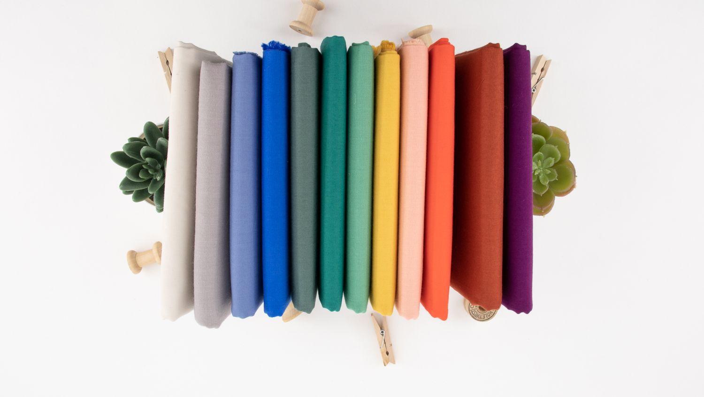 modern-mood-modern-solid-fabricworm-fabric-bundle