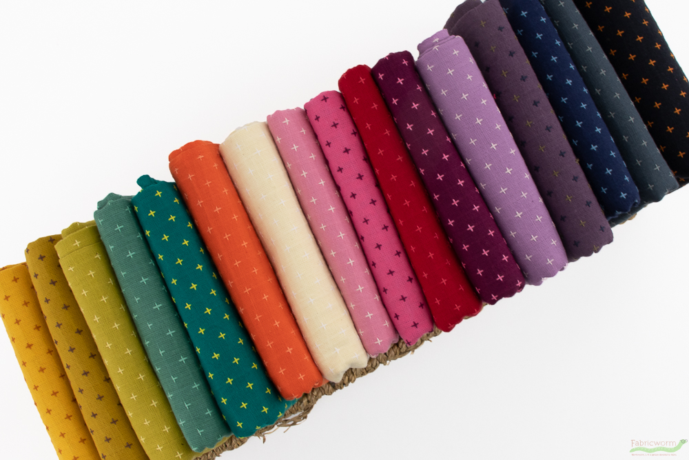 manchester-embroidered-yarn-dyed-woven-fabric-fabricworm