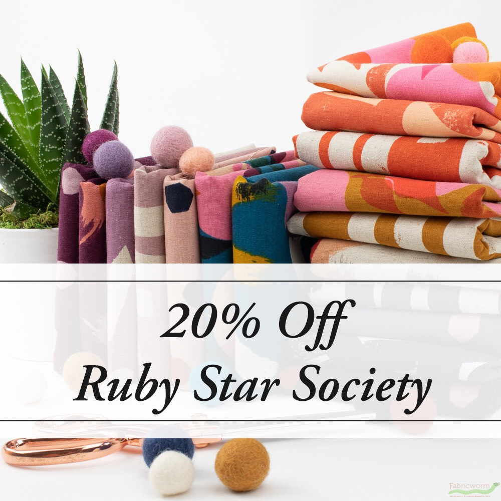 ruby_star_society_fabric_sale_fabricworm
