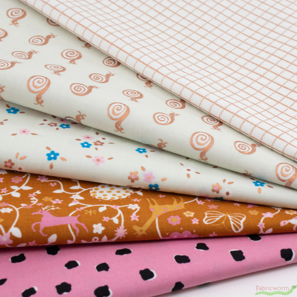 kimberly-kight-liana-fabric-collection-fabricworm