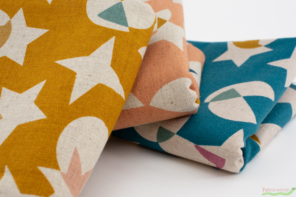 rashida-colman-hale-stellar-fabric-collection-canvas-linen-fabricworm