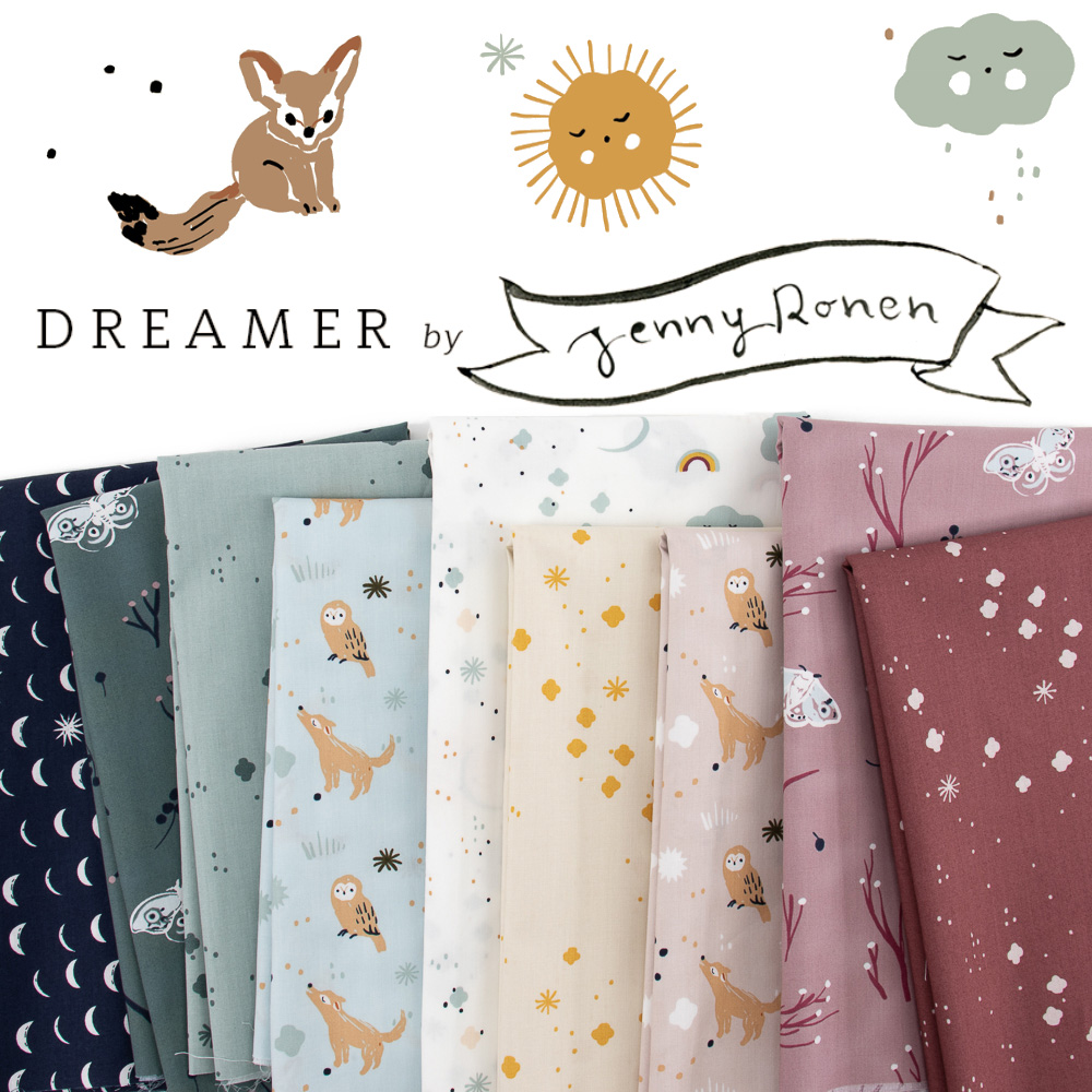 dreamer-jenny-ronen-fabric-collectiofabricworm