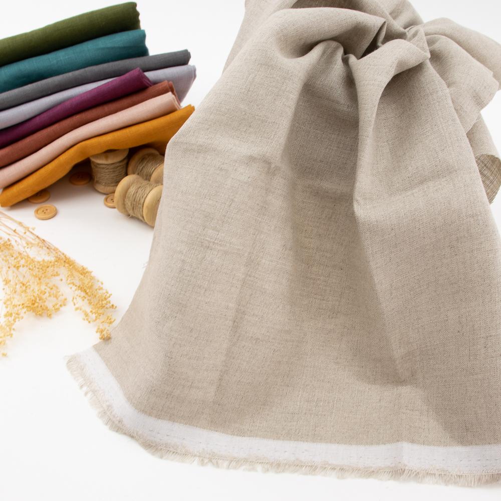 birch-organic-linen-fabric-fabricworm