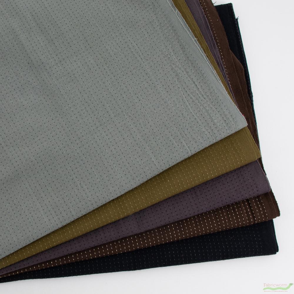diamond-textiles-topstitch-fabric-fabricworm