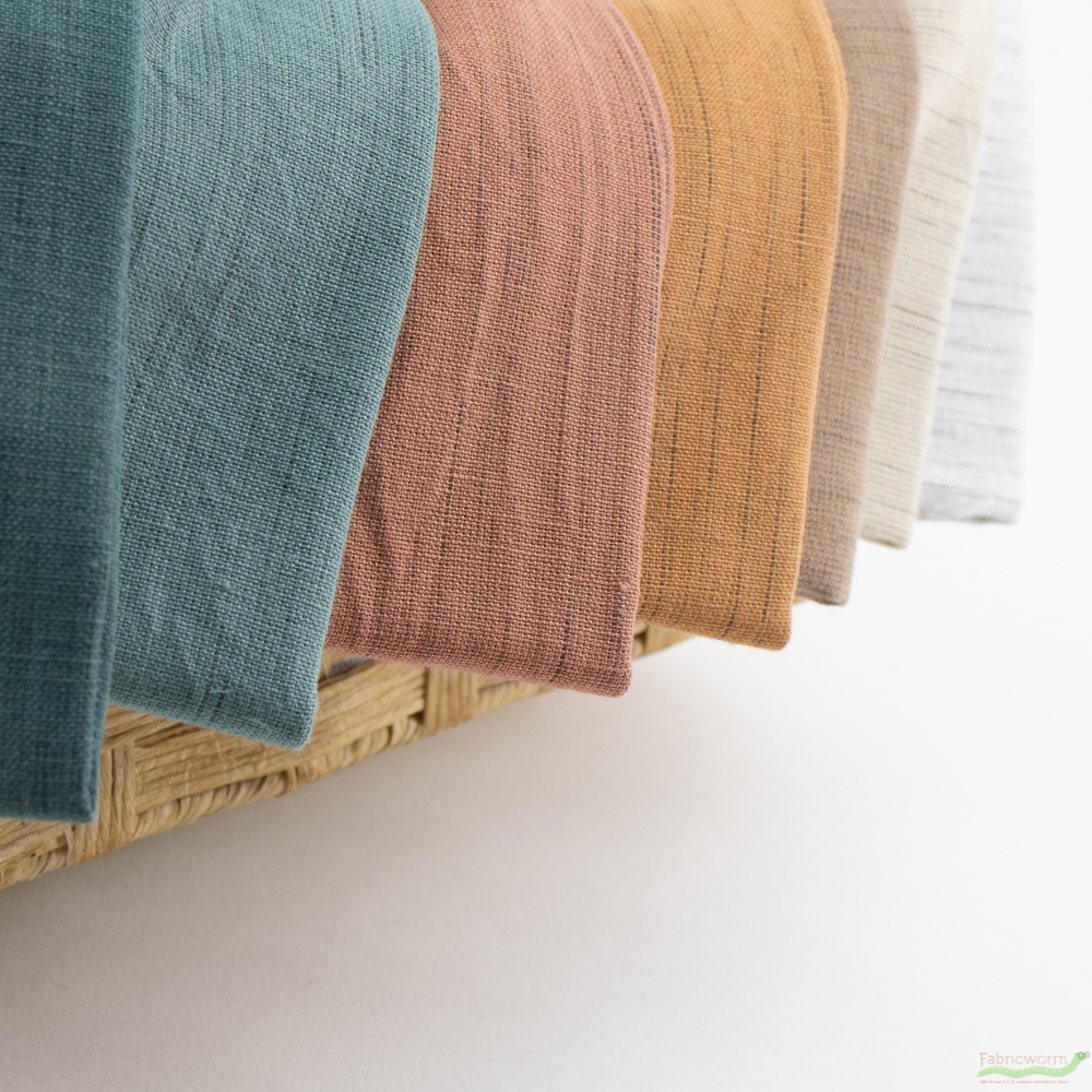 diamond-textiles-fabric-tweed-thicket-fabricworm