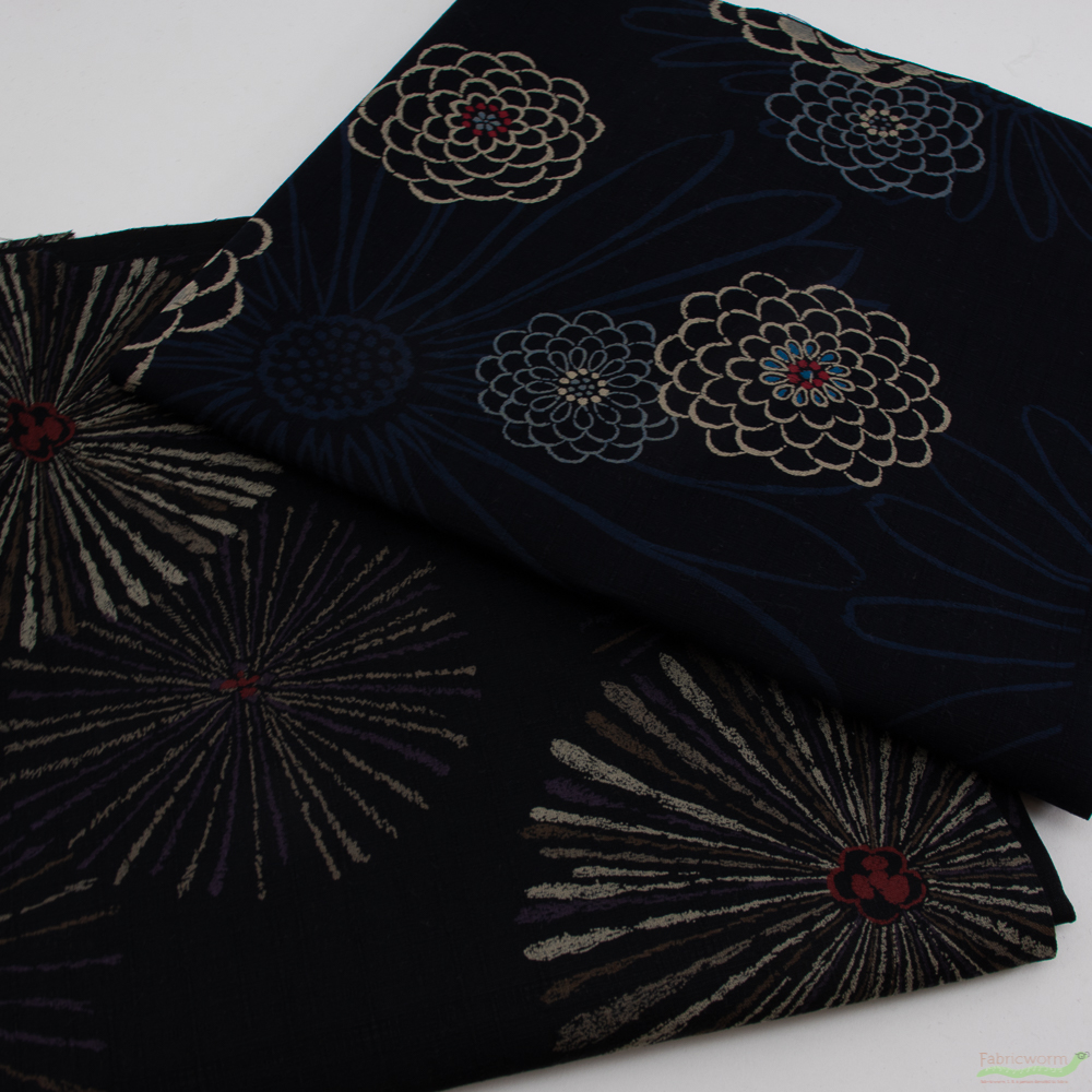 flower-firework-fabric