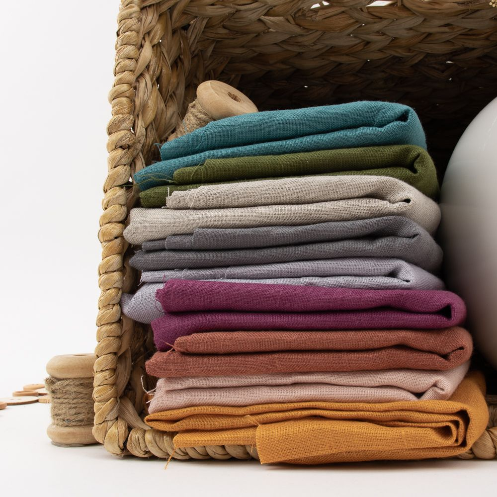 birch_organic_solid_linen_fabricworm