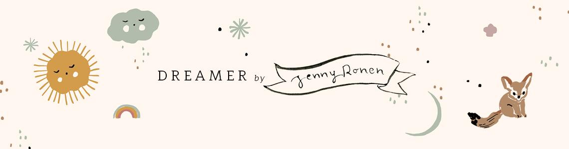 dreamer-fabric-jenny-ronen-fabricworm