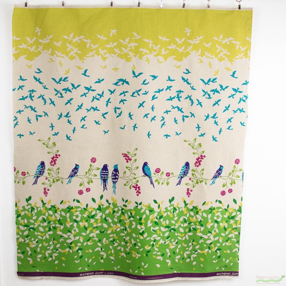 birdsong-green-echino-fabric-fabricworm
