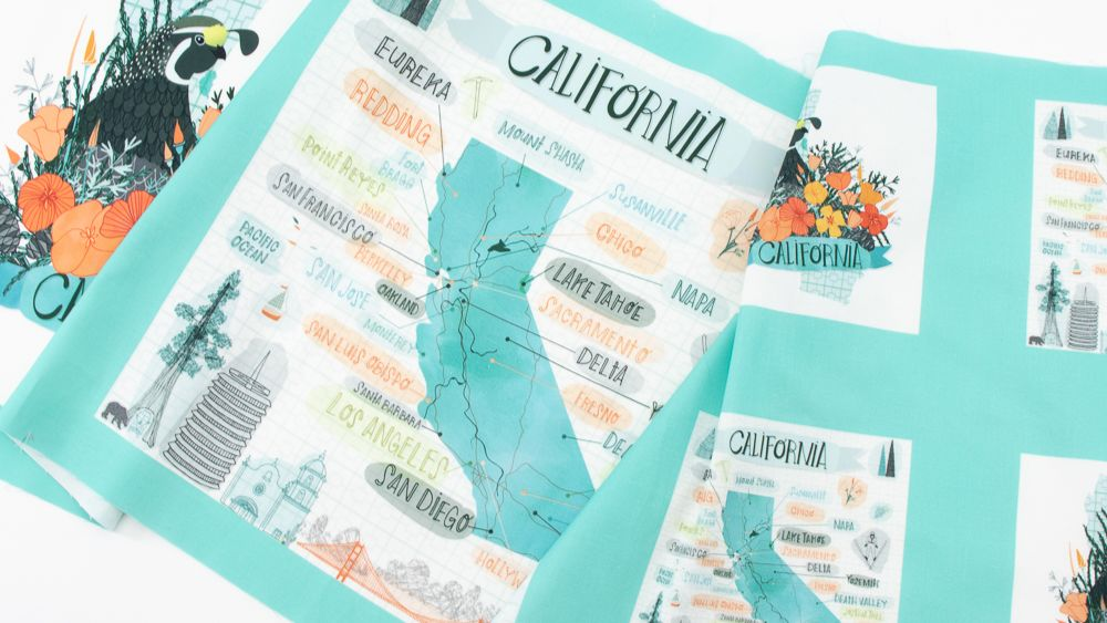 pacific-wanderings-california-fabric-panel-fabricworm