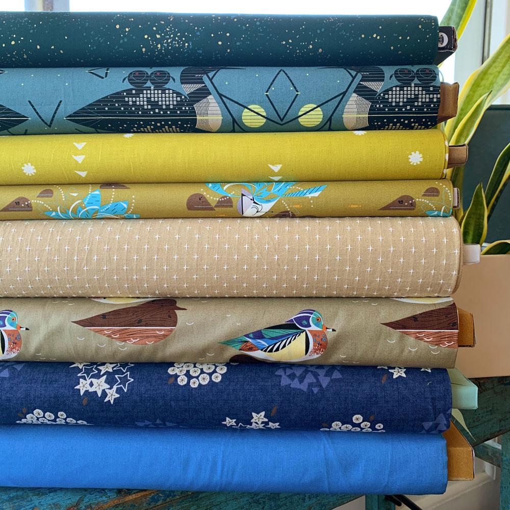 fabricworm-fabric-bundle-charley-harper-moon-bath