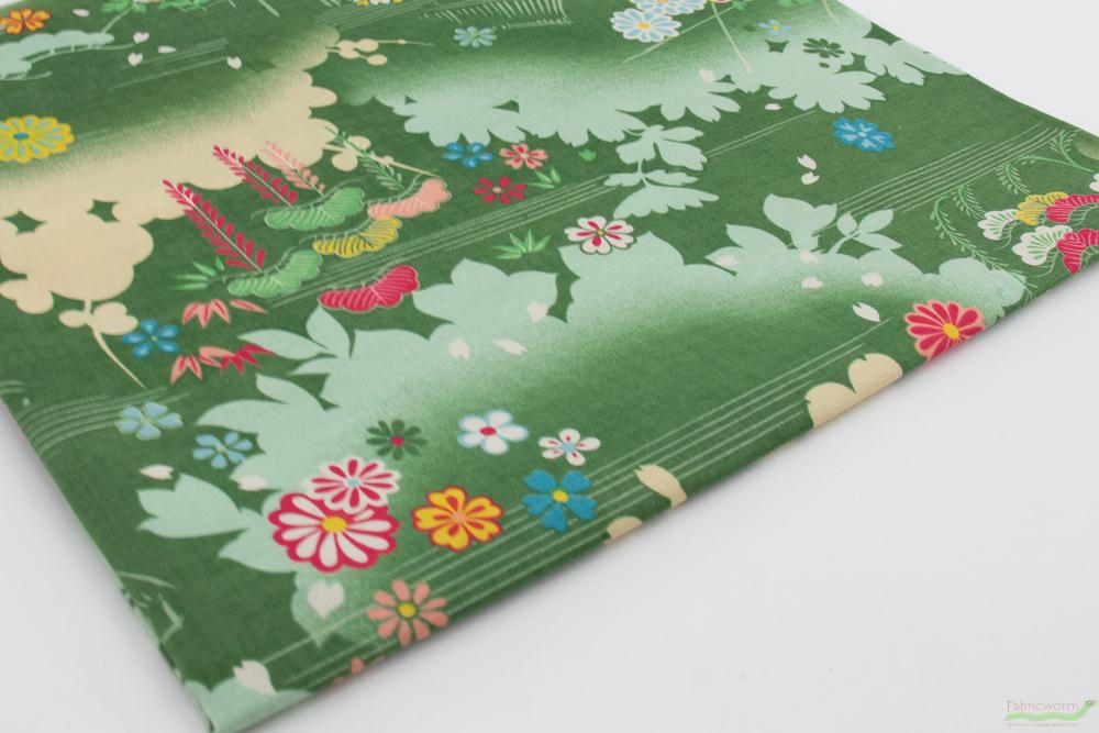 zen-garden-fabric-fabricworm