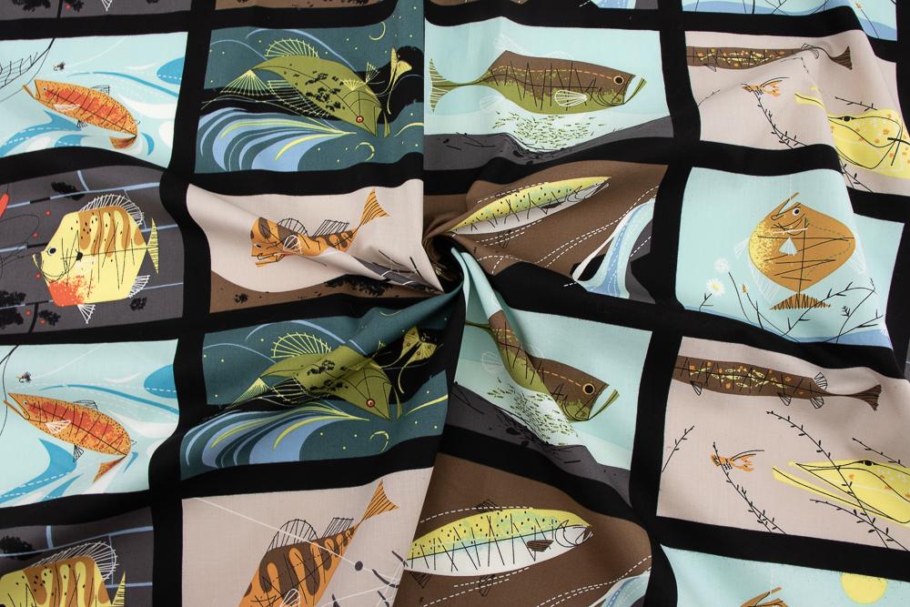 charley-harper-lakehouse-vol1-fabric-cheater-panel