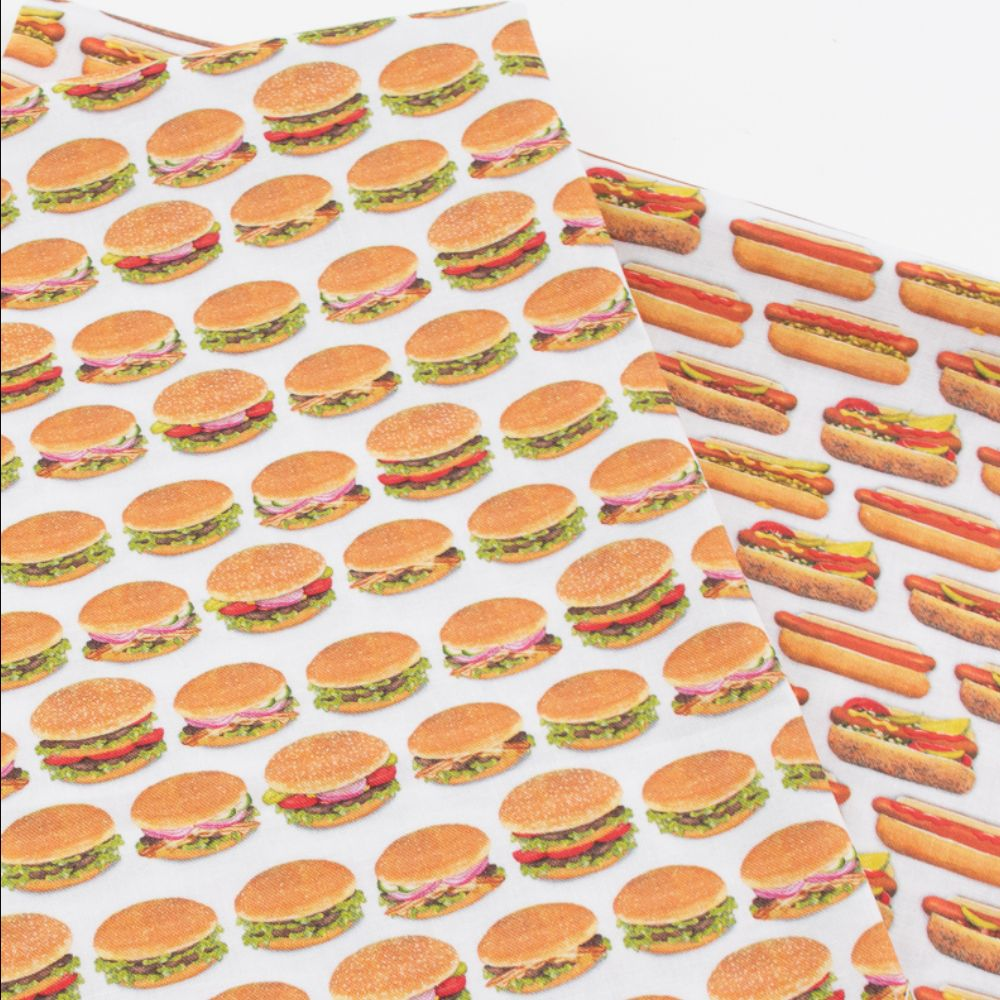 chow-time-burgers-hotdogs-fabric